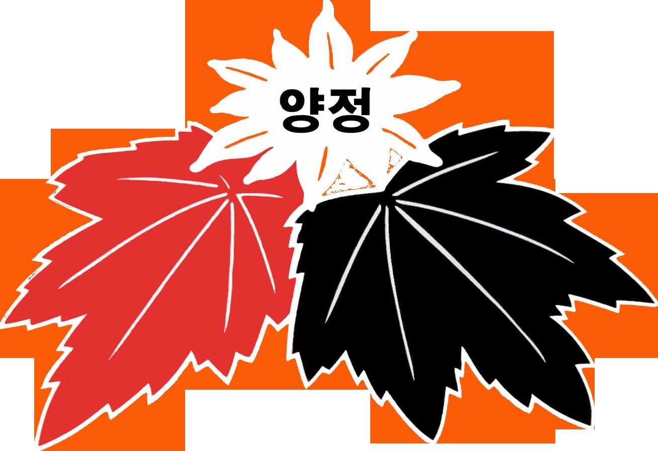 ycac_logo.png